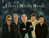 Picture of Little River Band