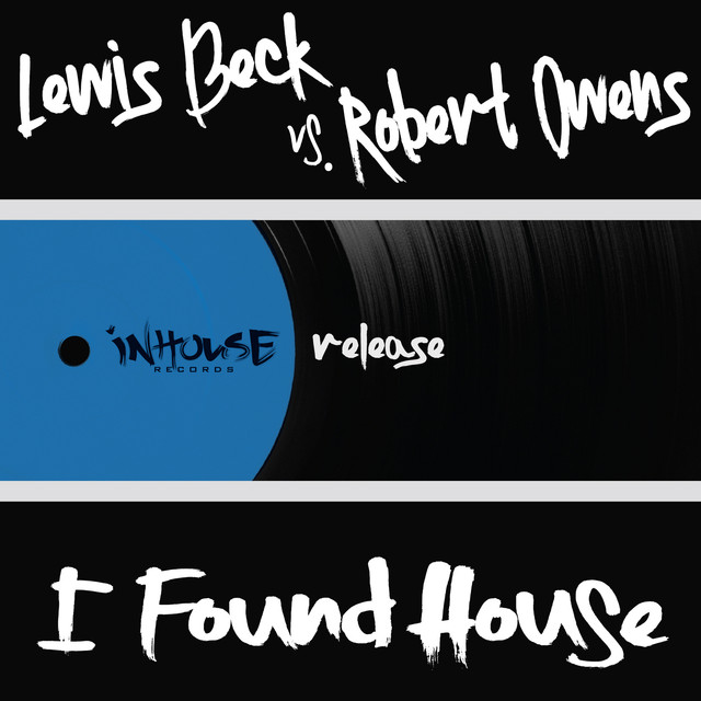 I Found House