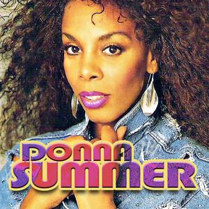Donna Summer album