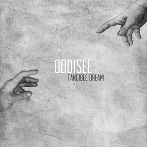 Tangible Dream album