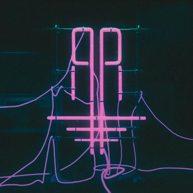 Rott N' Roll Pt. 1: Remixed