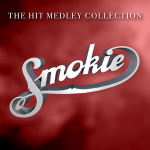 The Hit Medley Collection album