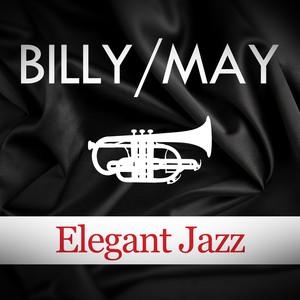 Elegant Jazz album