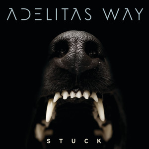 Stuck album