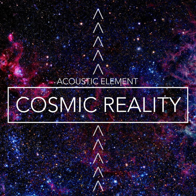 Take 10% Off  On S4 Sticker 3-Pack At Cosmic Reality Right Now