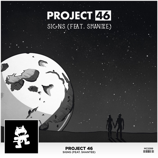Signs (feat. Shantee)