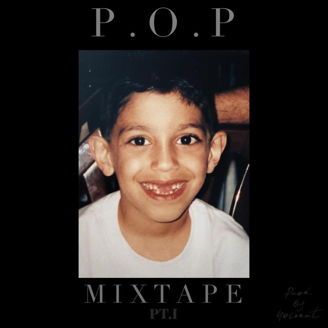 P.O.P. Mixtape, Pt. 1