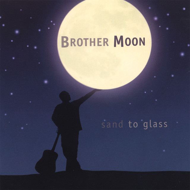 Brother Moon