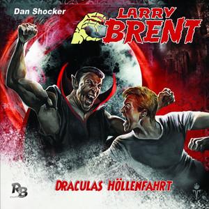 Folge 13: Draculas Höllenfahrt Hörbuch kostenlos