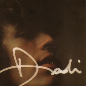 Dadi - Rita Lee