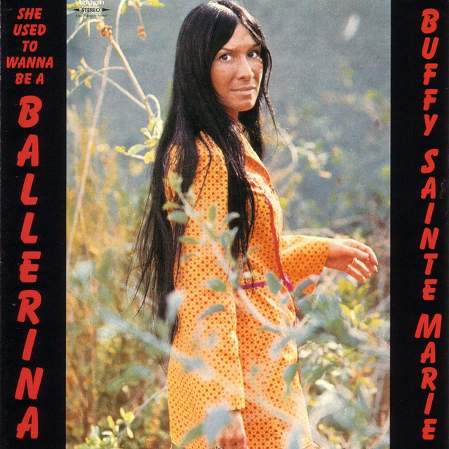 Image result for soldier blue buffy sainte marie