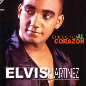Directo Al Corazon Albümü
