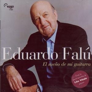 Picture of Eduardo Falú