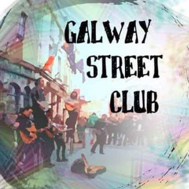Galway Street Club tickets and 2020 tour dates