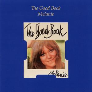 The Good Book album