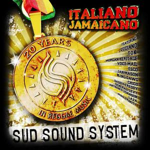 Italiano Jamaicano album