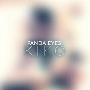 Key & BPM for Highscore by Panda Eyes, Teminite   Tunebat