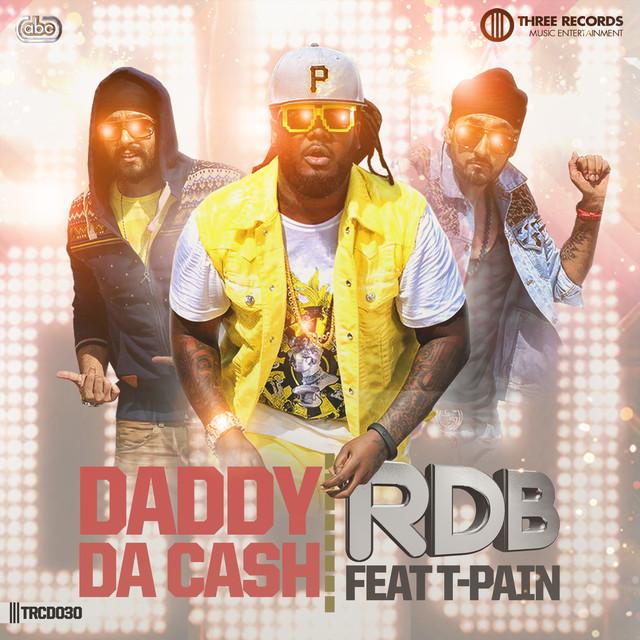 Daddy Da Cash