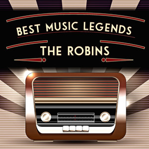 Best Music Legends album