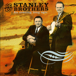 The Stanley Brothers Little Birdie cover
