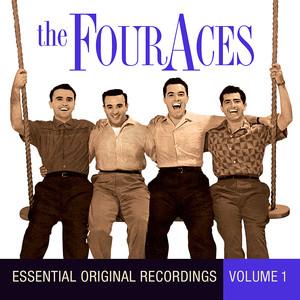 Essential Original Recordings - Volume 1 album