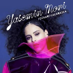 Finnari Kakaraska Albümü