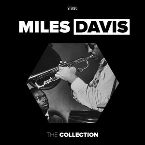 The Collection album