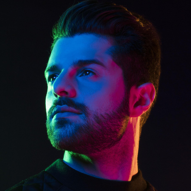 Musik Artist 'Alok'