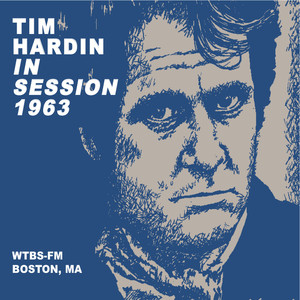 In Session 1963 (WTBS-FM, Boston, MA) [Live]