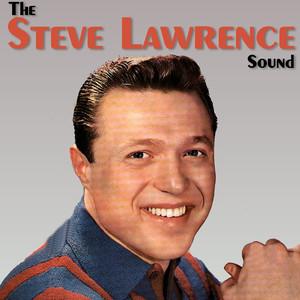 The Steve Lawrence Sound album