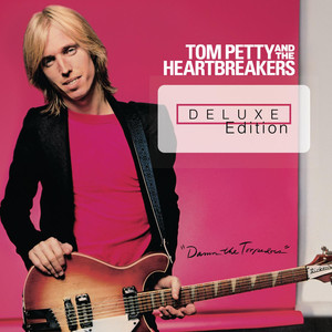 Damn The Torpedoes - Tom Petty