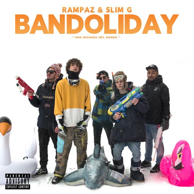 Bandoliday