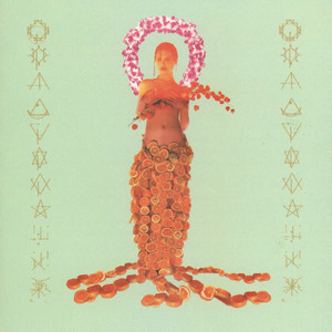 Good God's Urge album