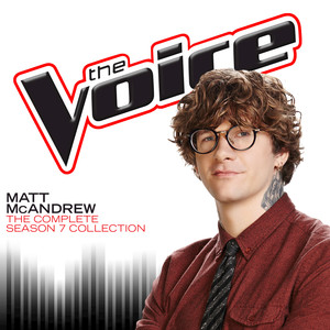 The Complete Season 7 Collection  - Matt Mcandrew