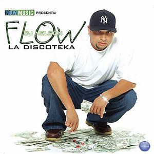 Flow la Discoteka