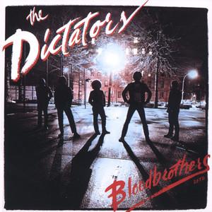 Blood Brothers album