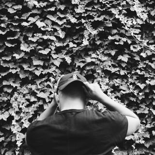 Ljones Artist | Chillhop
