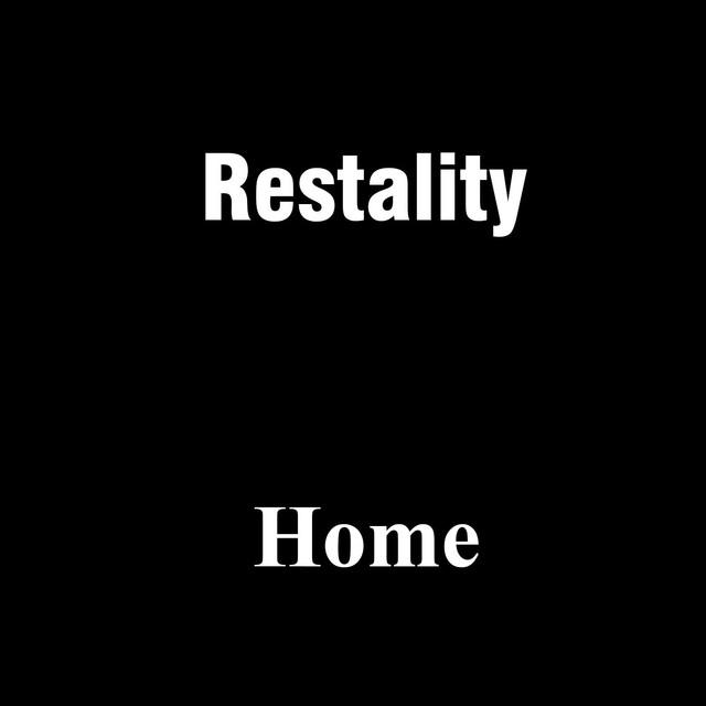 free download lagu Home gratis