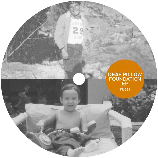 Deaf Pillow