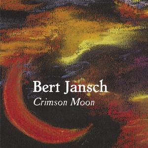 Crimson Moon album