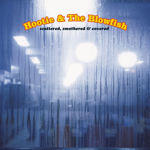 Scattered, Smothered & Covered album