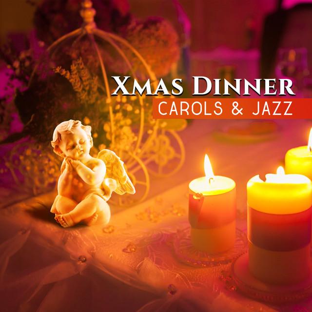 Xmas Dinner, Carols & Jazz