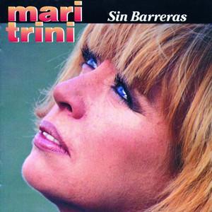 Sin Barreras album