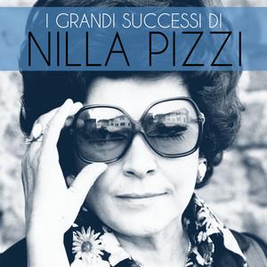 I Grandi Successi di Nilla Pizzi album