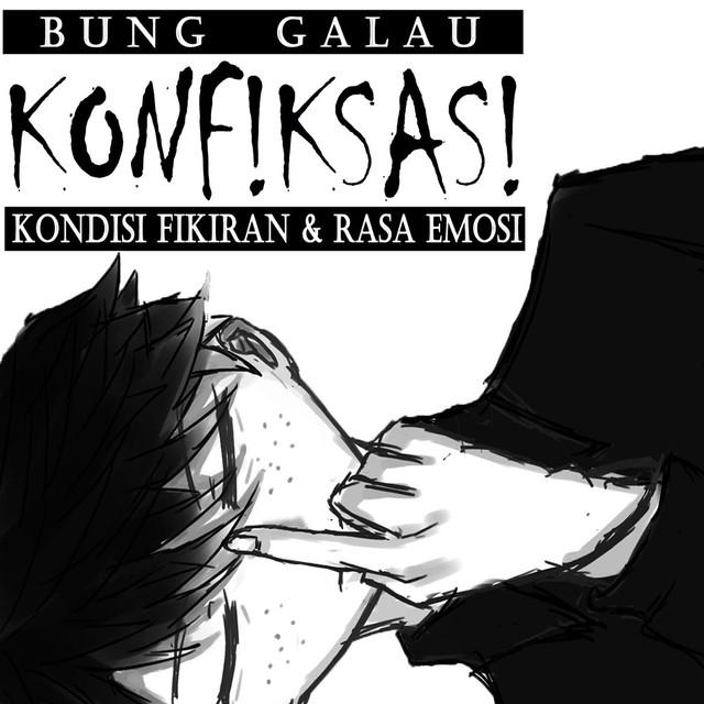 free download lagu Pembuktian gratis