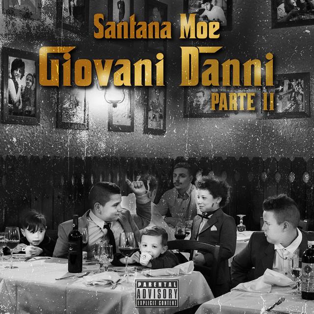 Giovani Danni (2)