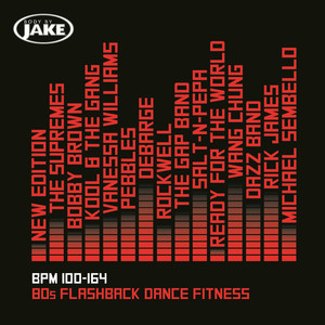 Flashback album