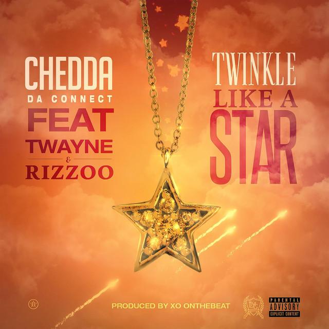 Twinkle Like A Star (feat. Twayne & Rizzoo)