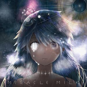 Miracle Milk - Mili