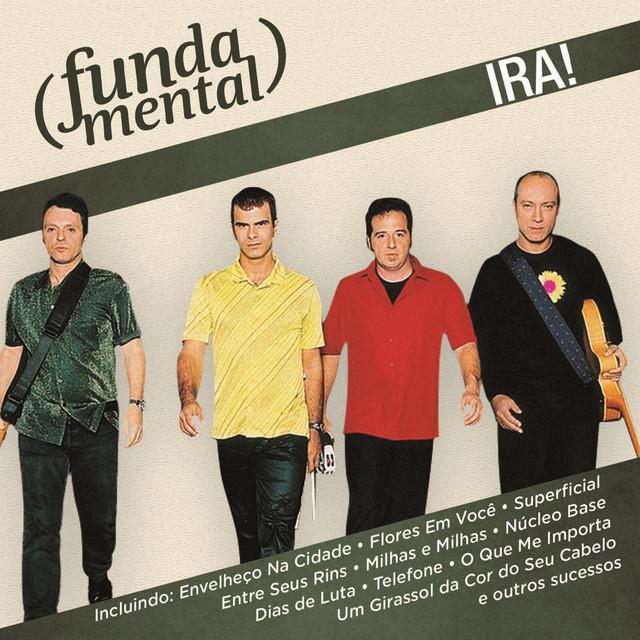 Fundamental - Ira!